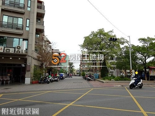 01台南買屋賣屋永慶湖美五餅二魚房屋網新興國中99坪店地
