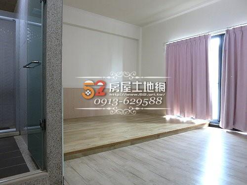 07台南買屋賣屋永慶湖美五餅二魚房屋網林默娘公園併排雙車墅