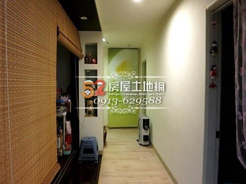 03台南買屋賣屋永慶湖美五餅二魚房屋網太子龍溫馨電寓