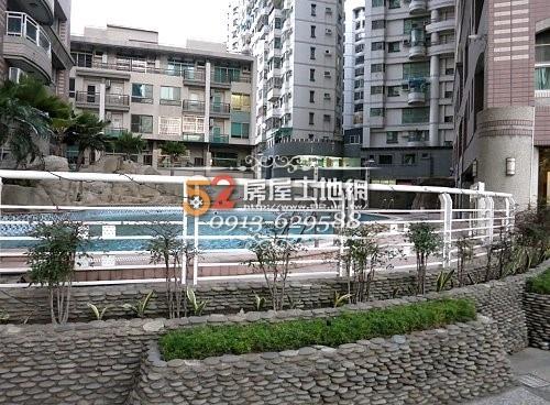 06台南買屋賣屋永慶湖美五餅二魚房屋網太子龍溫馨電寓