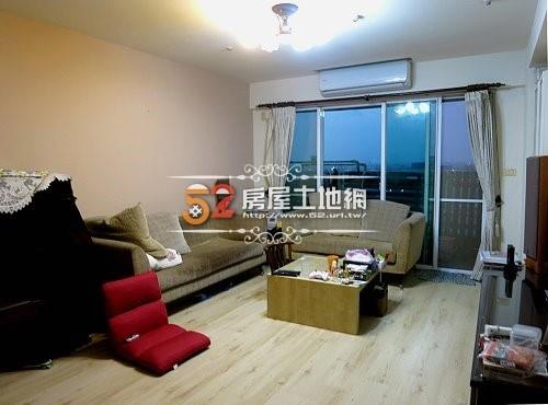 01台南買屋賣屋永慶湖美五餅二魚房屋網太子龍溫馨電寓
