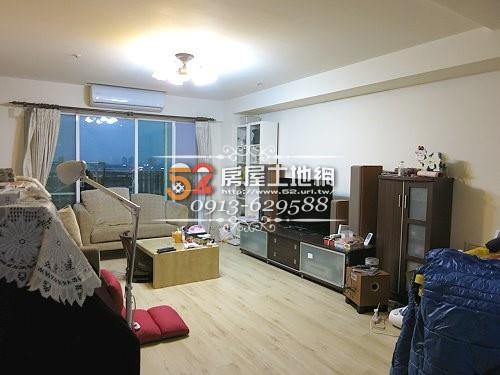 02台南買屋賣屋永慶湖美五餅二魚房屋網太子龍溫馨電寓