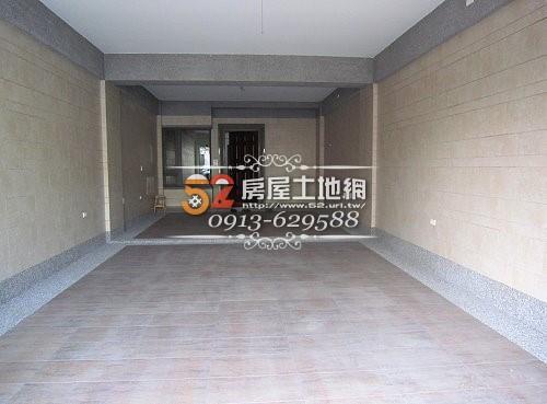 03台南買屋賣屋永慶湖美五餅二魚房屋網好瀚花千樹電梯豪邸