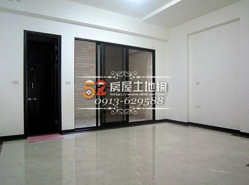 09台南買屋賣屋永慶湖美五餅二魚房屋網好瀚花千樹電梯豪邸