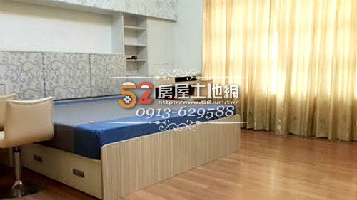 06台南買屋賣屋永慶湖美五餅二魚房屋網世紀莊園絕版美車墅