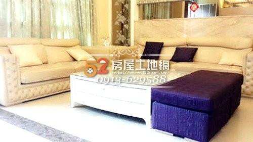 04台南買屋賣屋永慶湖美五餅二魚房屋網世紀莊園絕版美車墅