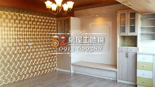 03台南買屋賣屋永慶湖美五餅二魚房屋網世紀莊園絕版美車墅