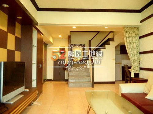 02台南買屋賣屋永慶湖美五餅二魚房屋網上河院高樓河景美四房