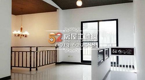 05台南買屋賣屋永慶湖美五餅二魚房屋網成功靜巷歐風透天