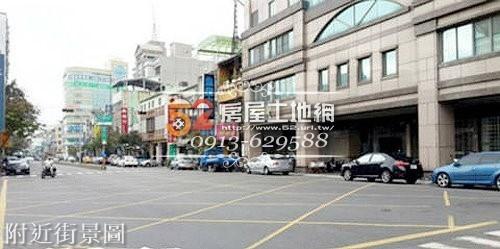 08台南買屋賣屋永慶湖美五餅二魚房屋網成功靜巷歐風透天