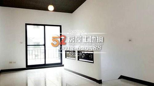 03台南買屋賣屋永慶湖美五餅二魚房屋網成功靜巷歐風透天