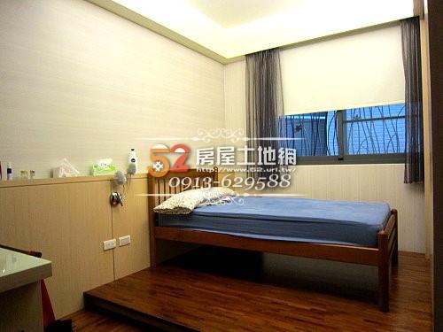 13台南買屋賣屋永慶湖美五餅二魚房屋網鄭仔寮超級美車墅