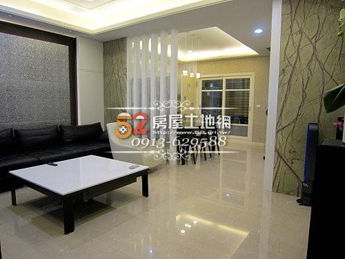 06台南買屋賣屋永慶湖美五餅二魚房屋網鄭仔寮超級美車墅