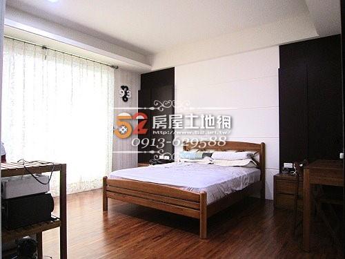 12台南買屋賣屋永慶湖美五餅二魚房屋網鄭仔寮超級美車墅
