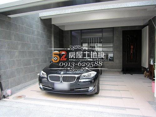 03台南買屋賣屋永慶湖美五餅二魚房屋網鄭仔寮超級美車墅