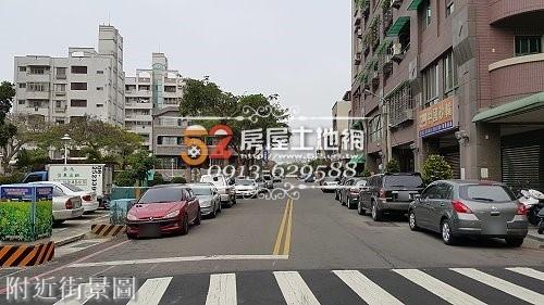 02台南買屋賣屋永慶湖美五餅二魚房屋網超級贏家2房裝潢電寓