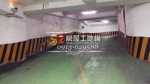 16台南買屋賣屋永慶湖美五餅二魚房屋網超級贏家2房裝潢電寓