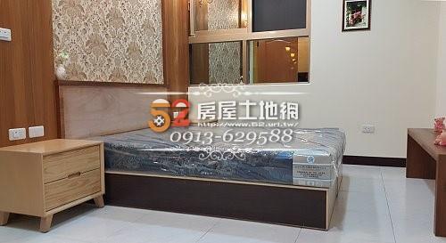 13台南買屋賣屋永慶湖美五餅二魚房屋網超級贏家2房裝潢電寓