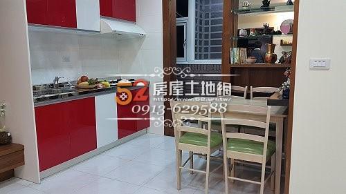 06台南買屋賣屋永慶湖美五餅二魚房屋網超級贏家2房裝潢電寓