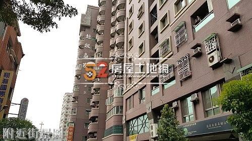 01台南買屋賣屋永慶湖美五餅二魚房屋網超級贏家2房裝潢電寓
