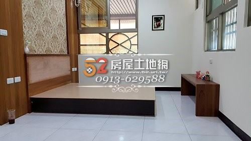 11台南買屋賣屋永慶湖美五餅二魚房屋網超級贏家2房裝潢電寓