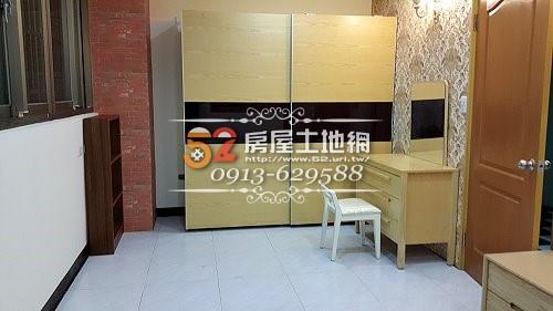 07台南買屋賣屋永慶湖美五餅二魚房屋網超級贏家2房裝潢電寓