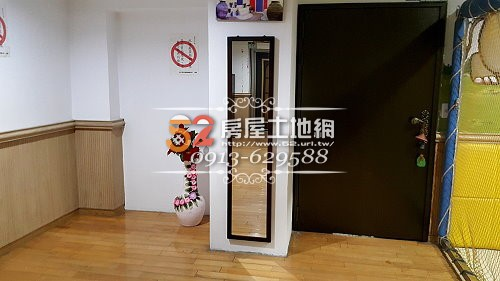 09台南買屋賣屋永慶湖美五餅二魚房屋網超級贏家2房裝潢電寓