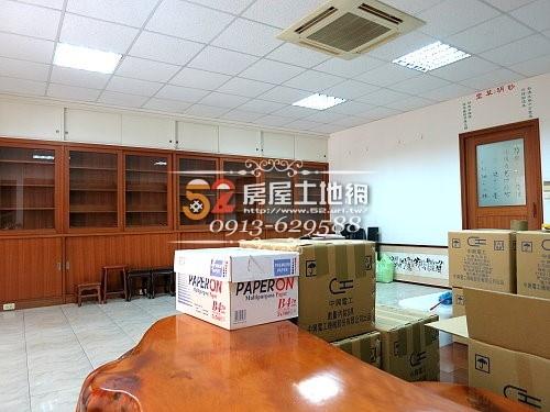 05台南買屋賣屋永慶湖美五餅二魚房屋網文化傳家大面寬金店