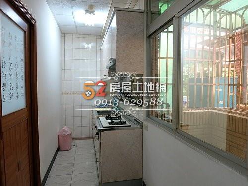 07台南買屋賣屋永慶湖美五餅二魚房屋網文化傳家大面寬金店