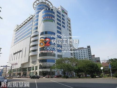 12台南買屋賣屋永慶湖美五餅二魚房屋網文化傳家大面寬金店