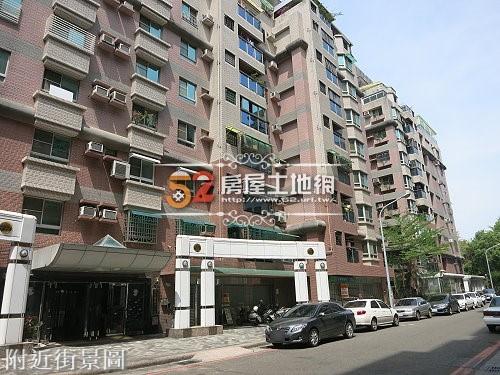 01台南買屋賣屋永慶湖美五餅二魚房屋網文化傳家大面寬金店