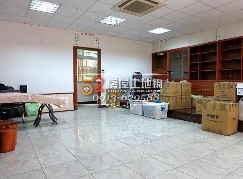 04台南買屋賣屋永慶湖美五餅二魚房屋網文化傳家大面寬金店