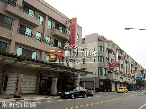 01台南買屋賣屋永慶湖美五餅二魚房屋網健康三街面球場金店墅