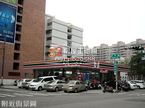 08台南買屋賣屋永慶湖美五餅二魚房屋網健康三街面球場金店墅