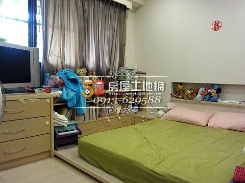 06台南買屋賣屋永慶湖美五餅二魚房屋網健康三街面球場金店墅