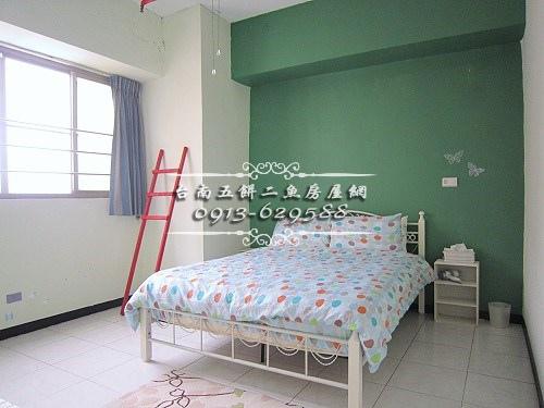 08台南買屋賣屋永慶湖美五餅二魚房屋網大聖大坪數創意空間