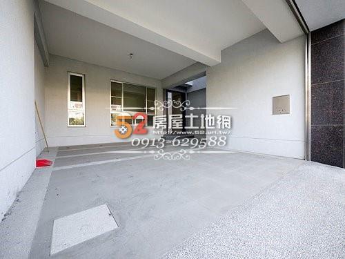 02台南買屋賣屋永慶湖美五餅二魚房屋網西賢一街電梯豪墅