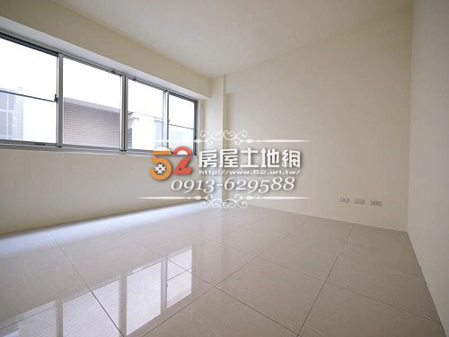 09台南買屋賣屋永慶湖美五餅二魚房屋網西賢一街電梯豪墅