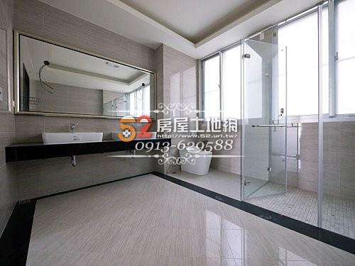 06台南買屋賣屋永慶湖美五餅二魚房屋網西賢一街電梯豪墅