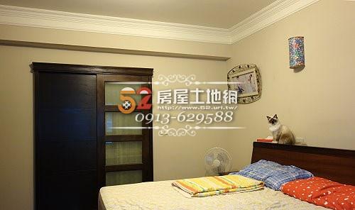 10台南買屋賣屋永慶湖美五餅二魚房屋網佳和家郃一樓裝潢大3房車位庭園住家