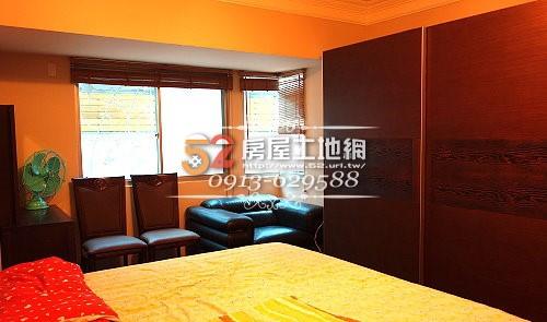 08台南買屋賣屋永慶湖美五餅二魚房屋網佳和家郃一樓裝潢大3房車位庭園住家