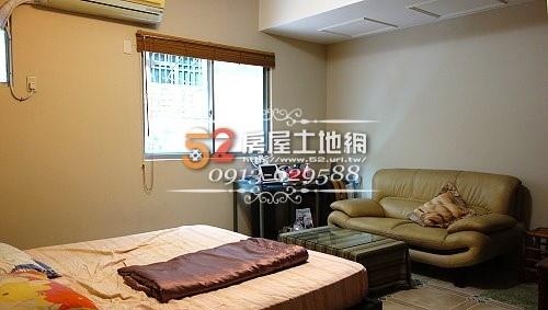 12台南買屋賣屋永慶湖美五餅二魚房屋網佳和家郃一樓裝潢大3房車位庭園住家