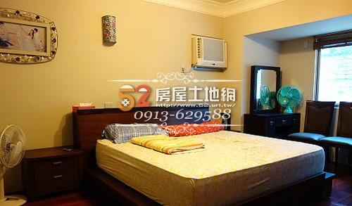 07台南買屋賣屋永慶湖美五餅二魚房屋網佳和家郃一樓裝潢大3房車位庭園住家