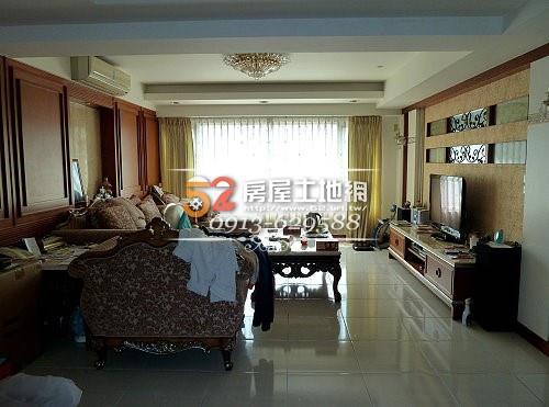 07台南買屋賣屋永慶湖美五餅二魚房屋網市政大面寬店住