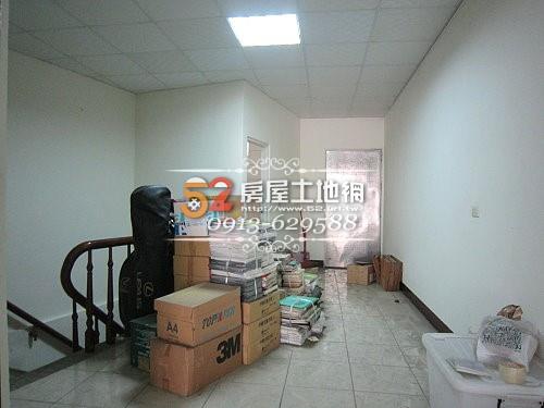 14台南買屋賣屋永慶湖美五餅二魚房屋網南區公所242超值大店面