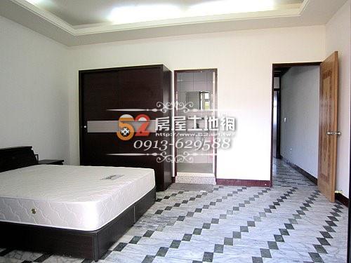 12台南買屋賣屋永慶湖美五餅二魚房屋網南區公所242超值大店面