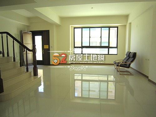 01台南買屋賣屋永慶湖美五餅二魚房屋網史博館傳統併排商車墅