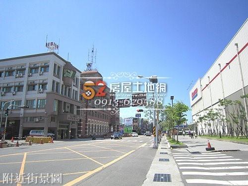 21台南買屋賣屋永慶湖美五餅二魚房屋網好事多全新超級美車墅