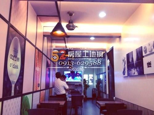 3台南52房屋網土地網買屋賣屋土地買賣五餅二魚安慶國小熱賣店住