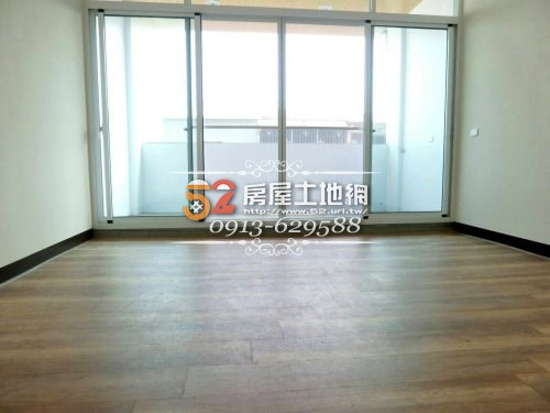 4台南52房屋網土地網買屋賣屋土地買賣五餅二魚安慶國小熱賣店住